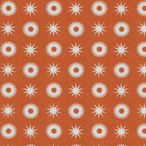 03188_orange