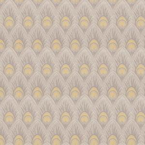 03374 Yellow Grey 02