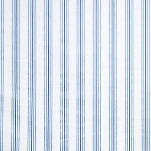 1009B Stratmoor S0010 Blue Multi On 01