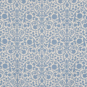 1088A Raj II S0510 Sky Blue 01