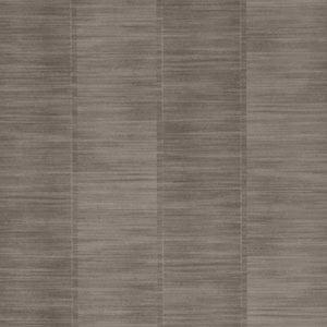 50102W Tasso Charcoal-01 501