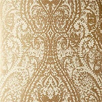 50172W Cachemire - Gold 05