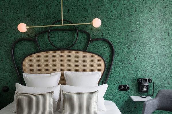 f5_hotel_panache_paris_yatzer