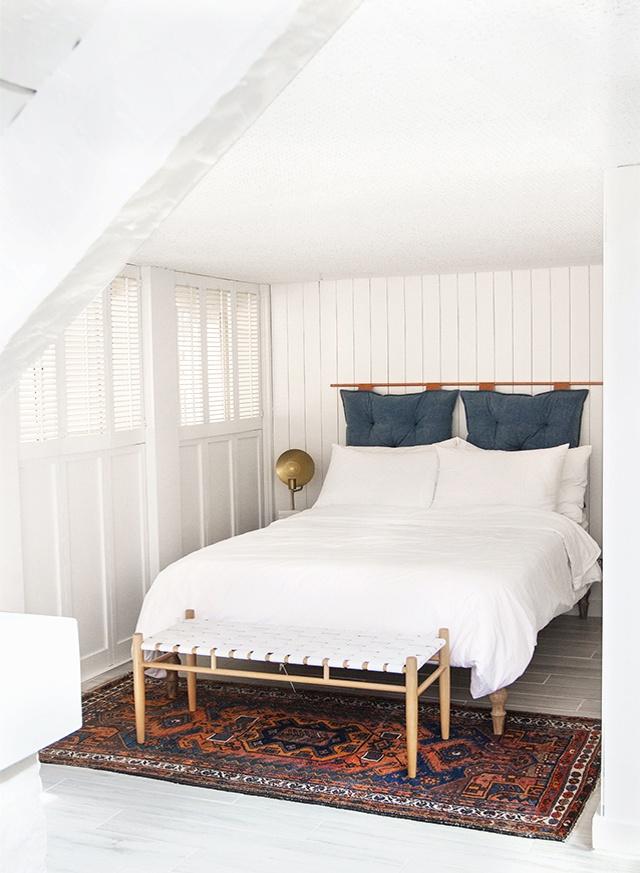 bedroom-nook22-640-4.jpg