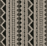Alasha - Noir Ivory.png