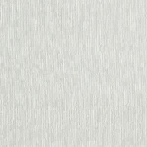 Alverca_Texture-Opalescent.jpg