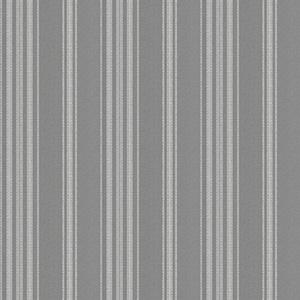 Focaccia-Platinum.jpg