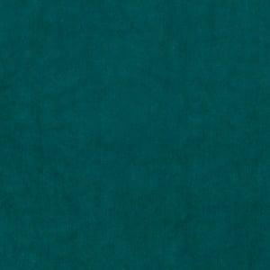 PremierVelvet-Peacock.jpg