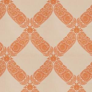 SaintMaurice-OrangeBlossom.jpg