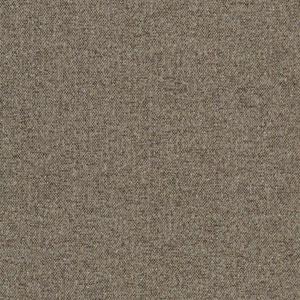 04247-Truffle Shimmer.jpg