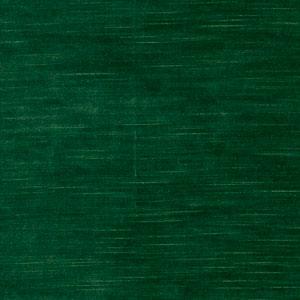 04250-Emerald.jpg
