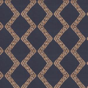 Hargitay fabric, fabricut fabrics