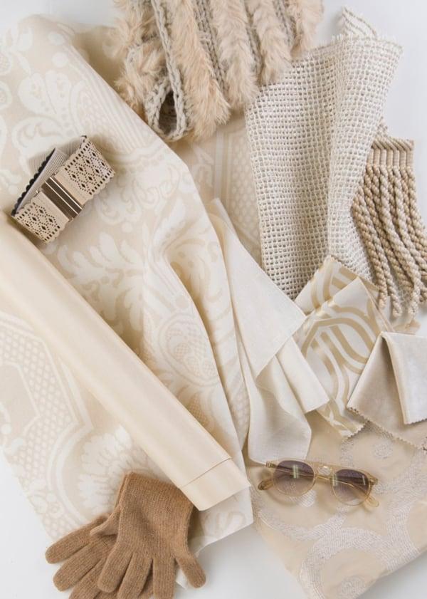 stroheim fabrics, stroheim trimings, vervain fabrics, neutral fabrics