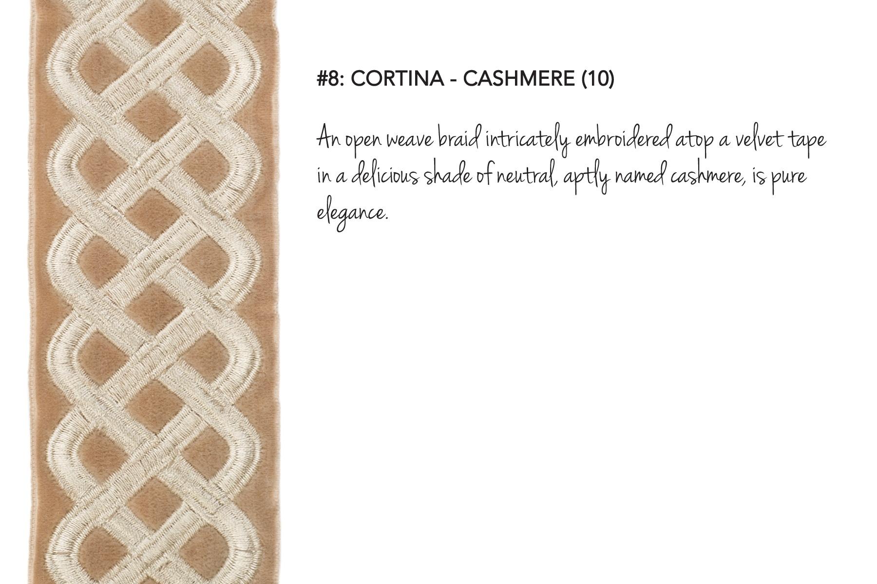 Cortina_Cashmere_#8