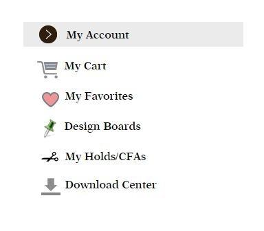 MyAccount_Tools