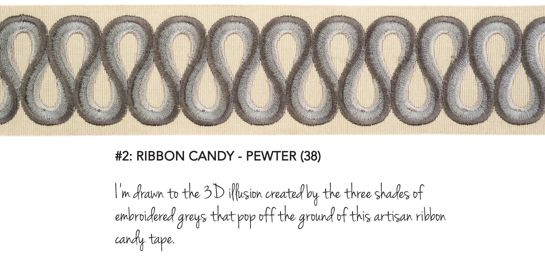 Ribbon_Candy_#2