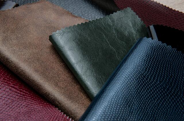 Studio Faux Leathers (1)