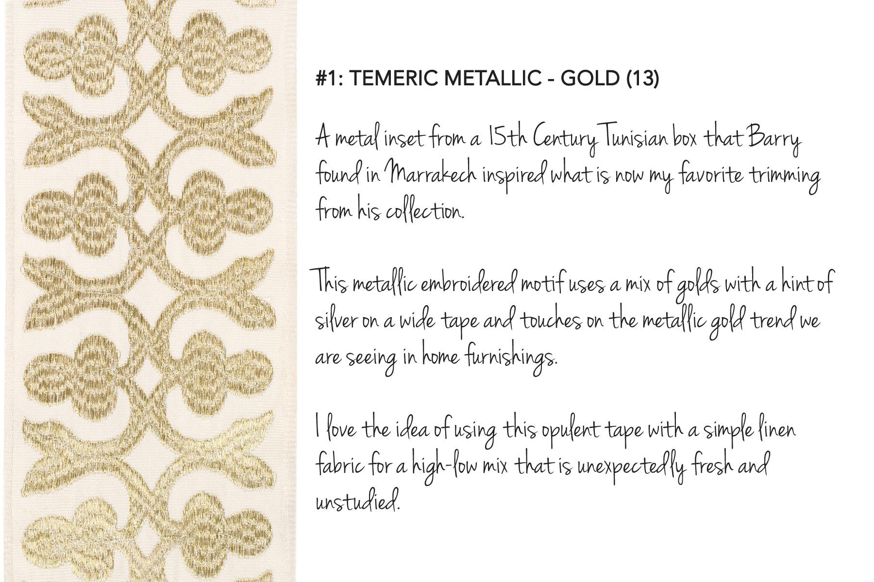Temeric_Metallic_#1