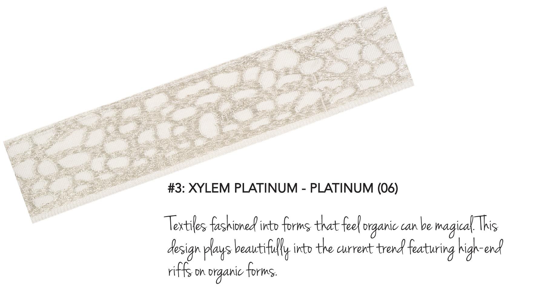 Xylem_Platinum_#3