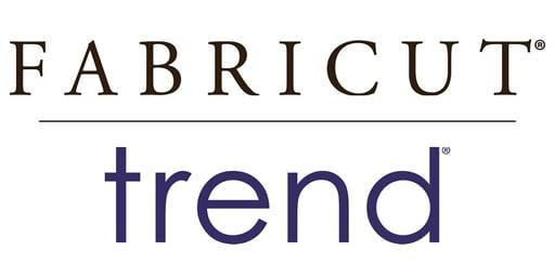 Fabricut_Trend_logo