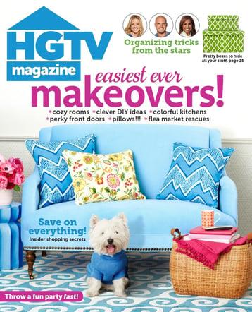 HGTV_JanFeb2014