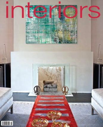Interiors_FebMar2014