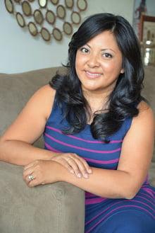 Jennifer Flores