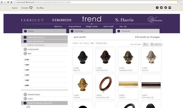 Trend_Sizes_Search