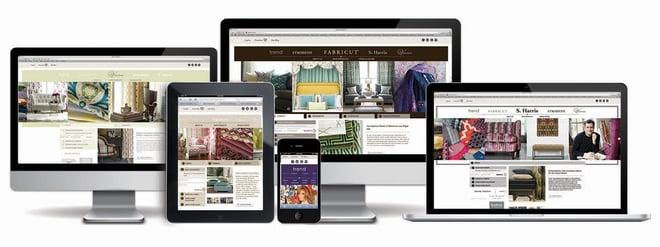 www.fabricut.com