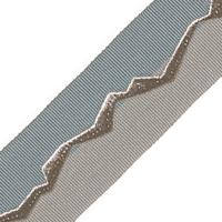 Inlay - Mineral