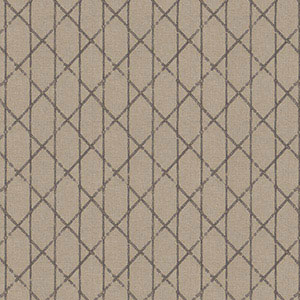 Monzonite Pewter Shimmer 01