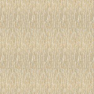 Scoria Sequins Gold Dust 02