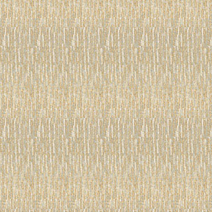 Scoria Sequins Gold Dust 02