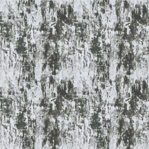 Vault Charcoal 05