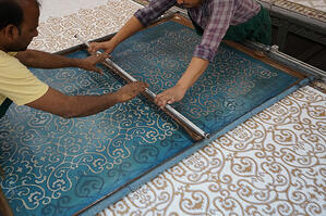 handcraft_mill