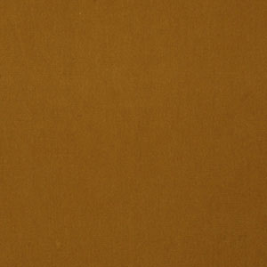 luxury velvet fabric, velvet upholstery fabric, fabricut fabrics