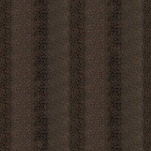 mombasa fabric, velvet fabrics, vervain fabrics, jacquard velvet fabrics