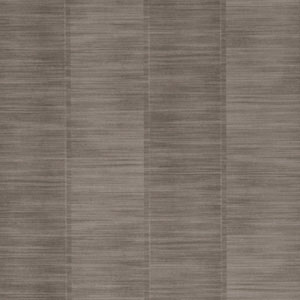 tasso wallcovering, fabricut wallcovering