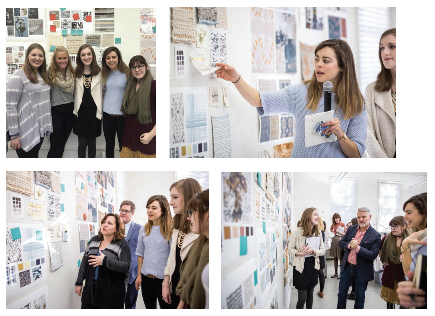 Design Incubation with SCAD